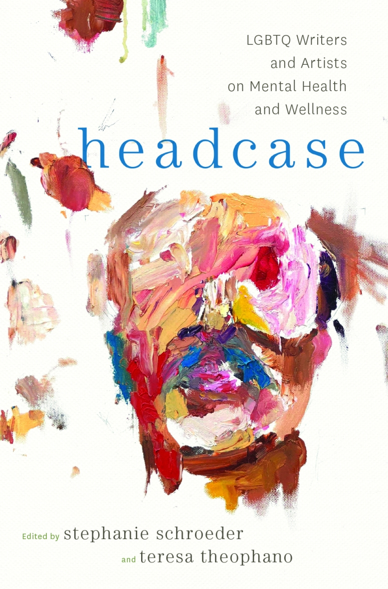 Schroeder_Headcase_cover